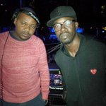 RT @Blomzit_Avenue: @RealBlackCoffee woke up feelin inspired by his fb post #Ibiza with P.Diddy, never stop dreamin http://t.co/qceDr0MBlM