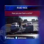 Have youve been involved in a road rage incident? How did you react? Tweet me, @eNCAnews or @danmoyane http://t.co/J3V2zbQK8W