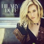 RT @HilaryDuff: Alright..#chasingthesun available NOW on @itunesmusic http://t.co/MRadlMPIAV ☀️☀️☀️???????????? http://t.co/OvUKPTLI4H