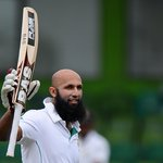 RT @SuperSportTV: Amla ticked all the boxes in his captaincy debut after series win over Sri Lanka: http://t.co/BeYIEWcWx2 #SSCricket http://t.co/lKSTlLu23j