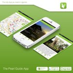 The Pearl Guide App | The one app you need to discover Uganda. Download for free at http://t.co/nKKCG4TMIq http://t.co/vDYJ5NCwrP