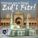 RT @theNYPDsbc: A solemn Eidl Fitr to our Muslim brothers and sisters. http://t.co/aFRuVh59iD