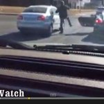 Watch: Witkoppen road rage incident goes viral http://t.co/2IgZniqUej http://t.co/MhpVs19Bol