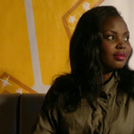 RT @BigEyeUG: NTV Uganda takes on Mary Luswata and Urban TV's Scoop on Scoop Show. - See more at: http://t.co/6vxCTBS98E http://t.co/iAlk62TeoP