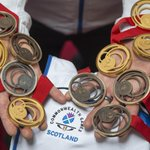 RT @Team_Scotland: Today we aim for more of these. Nation, get behind us! #GoScotland http://t.co/NOcVf9GbYS