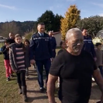 RT @tameiti: Tonight on Media Take, Watch the apology of Police Commissioner Mike Bush to my whanau - Maori Television 10:00pm http://t.co/fIleVh2Fz0
