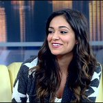 RT @MyFoxNY: ICYMI on #GDNY @YouTube teen sensation @BethanyMota talks about her online lifestyle empire: http://t.co/s9tMI0e5nq http://t.co/73wzhXraEP