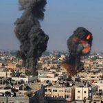 RT @BuzzFeed: At Least 100 Killed, Gaza's Only Power Station Hit In Airstrikes http://t.co/0gAxDo5bEY http://t.co/7xs64mcwBa