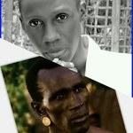 Haha RT @lubegapaul : @ntvuganda is employing #ShakaZulu s Son/Grandson... @DouglasLwangaUg http://t.co/xz9R5Ze6Bj