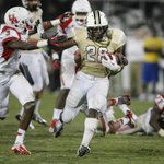 RT @osmattmurschel: UCF (@UCF_Football) RB William Stanback is a sophomore to watch this college football season. http://t.co/qXtMaIVCLT http://t.co/nOD3z9psm4