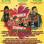 Port Harcourt City Event Of the Summer #Summerslam14 #phpointrecords #Phdesignershop #RekkeysCollections http://t.co/IXleEBJVtJ