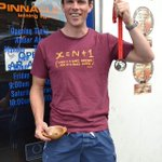 RT @PinnacleLetting: Our very own #CommonwealthGames bronze medalist returns to work #GoWales Watch his ride http://t.co/mp7fZJXx9o http://t.co/lfP6hAV9NI