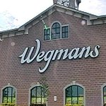 RT @NBCPhiladelphia: Popular supermarket chain @wegmans is expanding in two local states: http://t.co/NVh6qEU4dr http://t.co/wlJPdtm2Xp