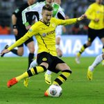 RT @Metro_Sport: Marco Reus agent has spoken - and its good news for Liverpool: http://t.co/AzhwNdpdNb #lfc http://t.co/EXXMbcrWqF