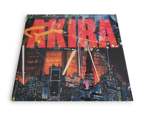 Akira vinyl back in…. http://t.co/HIgzjzQmWz http://t.co/n0KTDHOKeO