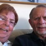Fighting kidney failure, husband and wife both seek donors: http://t.co/mApCmI09wW http://t.co/Q3i1LM8yJh