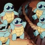 When the squad gets together http://t.co/eZhiFkmDKv
