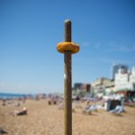 RT @alex_bamford: New artists impression of Brightons i360, #flyingdoughnut #i360 #brighton @thebrightoni360 http://t.co/Hb7IK065XX