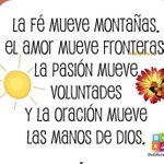 Bendiciones en este día http://t.co/IkGagTd8IS