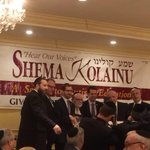 RT @YehudaJFriedman: @JeffLeb honored by shema kolaynu and NYC council for his efforts in securing funds for #NYC special ed. http://t.co/rwRpHu2CL0