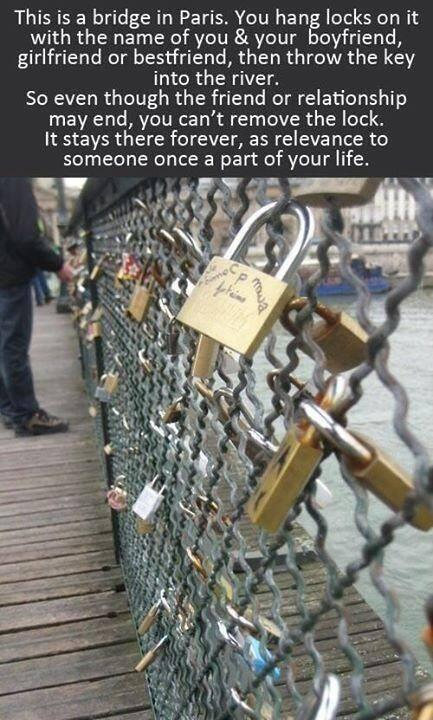Amazing : Who wants to do this? http://t.co/wZy7fJ4zB0