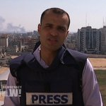 RT @democracynow: Palestinian Journalist @Mogaza: Lifting Blockade Isn't a Hamas Demand — It's a Human Right http://t.co/N0R876SJvk http://t.co/R1HOZLkyYs