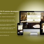Want a bespoke landing page for your #Restaurant #wifi #London ? already signed up @Trishna #RestaurantITsupport http://t.co/KWDSiEfiC7