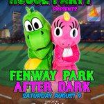 Costas House Party at FENWAY PARK August 9th! Get your tickets now at http://t.co/PMFkqMcyul before we sell out! http://t.co/Q1ljeqCP2t