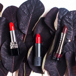 Happy #NationalLipstickDay! Here are the 5 most classic shades that every woman should own: http://t.co/18Fd2qeeFp http://t.co/a97VqENC21