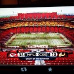 "RT @GotMyEdgesMami: ""RedSkins fans are more supportive than Eagles fans."" -Desean Jackson http://t.co/XEvM0OHxLk"