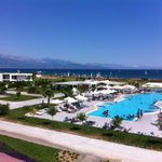 RT @neilsonmessini: Come join us this #summer in our biggest centre in #greece! http://t.co/ngDFQwoAgy