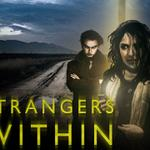 RT @2050films: Brighton based indie film #StrangersWithin needs your support! Click here to find out more https://t.co/DCylEZYZNs http://t.co/7paLjhOvK1