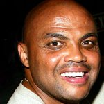 JUST IN: Sir Charles Barkley responds to knightly act of paying for carjacking funeral: http://t.co/KlOHvF9oT5 http://t.co/QvMpNuumU7