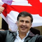 #Georgian think-tanks comment on #Saakashvili's criminal charges #Caucasus http://t.co/U4YmdYG4zQ http://t.co/fcK503oK0J