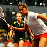 RT @TheHinduSports: Many Indian athletes in #Glasgow yet to get their daily allowance http://t.co/1AGSMCoUeX #CWG2014 india http://t.co/x8etriXind