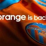 #allinvalenciacf Orange Is Back Consulta AQUÍ http://t.co/OO1jDys0ox cómo conseguir la camiseta @adidas_ES del #VCF. http://t.co/XFz7aQdZmf