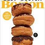 It's official: @SEACBOSTON is @BostonMagazine's Best of Boston pick for Best Running Store! http://t.co/LEgcFEp0OG http://t.co/WCxhDQpD2Z