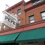 Pepes Pizza will open in Brooklines Washington Square neighborhood! http://t.co/8iywMhzoDx http://t.co/fDn6jPCV1i