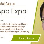 RT @BostonAppExpo: what goes into creating a successful app? Find out with @SouthShoreEric ... #boston #appdev http://t.co/fgijPoPCd2 http://t.co/FHXwYEgHuT