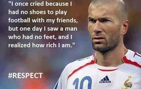 Respect: http://t.co/VpF16lwYmL