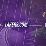 Byron Scott will be introduced at 11:00 PT today. Watch live on @TWCSportsNet or stream here: http://t.co/AaZxm68bOg http://t.co/27o1Ps3J2A