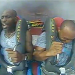"""@SBNation: DMX on a roller coaster is everything you are imagining, and more. http://t.co/5g0XZyc2XA http://t.co/cA38sMxiX3"" LOL"