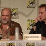 #SDCC: Watch the full Dynamite Entertainment panel featuring Quentin Tarantino! http://t.co/ruvtLUrknR #Tarantino http://t.co/9AlEYeymCw