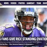 Everythings great at baltimore ravens dot com http://t.co/gXY3820ZiZ