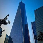 RT @oneandonlycory: Awesome standing next to this building #OneWTC #nyc @OneWTCNYC @EverythingNYC @nyc @NewYorkCittyy @ABC7NY #bigapple http://t.co/zmFaxw4KSz