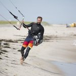 RT @ascott23: Kitesurfing with Chef Eduard Frauneder on Long Island Photos by @ianspanier http://t.co/DQT3XCgm5u via @WSJ http://t.co/mjIEBF6dLv