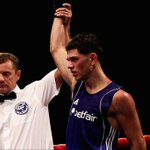 Wow! @JoeCordina_91 is into the semi-final and guaranteed at least a bronze! http://t.co/fUlRFkqGOZ #Glasgow2014 http://t.co/LibYNQDK1Q
