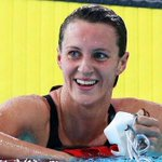 RT @BBCWalesSport: Is it @JazzCarlins time? The @TeamWales star challenges for #Glasgow2014 gold live: http://t.co/0PwRMAUvzA http://t.co/MAHXeNk1jq