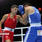 Another solid performance by @JoeCordina_91 tonight in ring. #GoWales http://t.co/04Ng1n95db