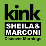 RT @MarconiBologna: Cant wait to join @SheilaHamilton @kinkradio August 11th! Get the app now >> http://t.co/tdUTonLjqX #portland #home http://t.co/LDgAHe1JIu